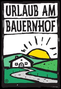 2000px-Urlaub_am_Bauernhof_Logo_svg