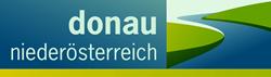dnoe_logo_NEU2012