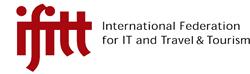ifitt_logo