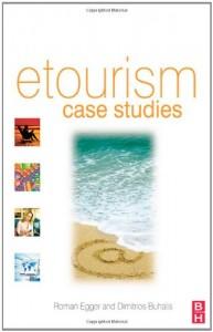 eTourism Casestudies