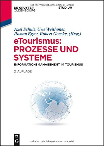 eTourismus Systeme