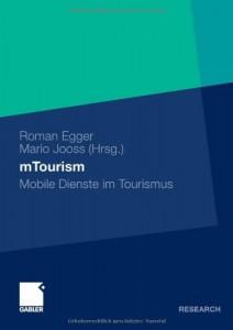 mobile dienste im tourismus