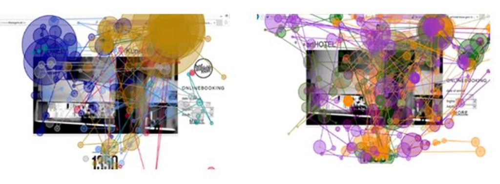 heatmap.fw