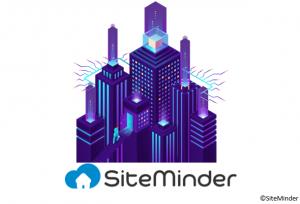 Siteminder1