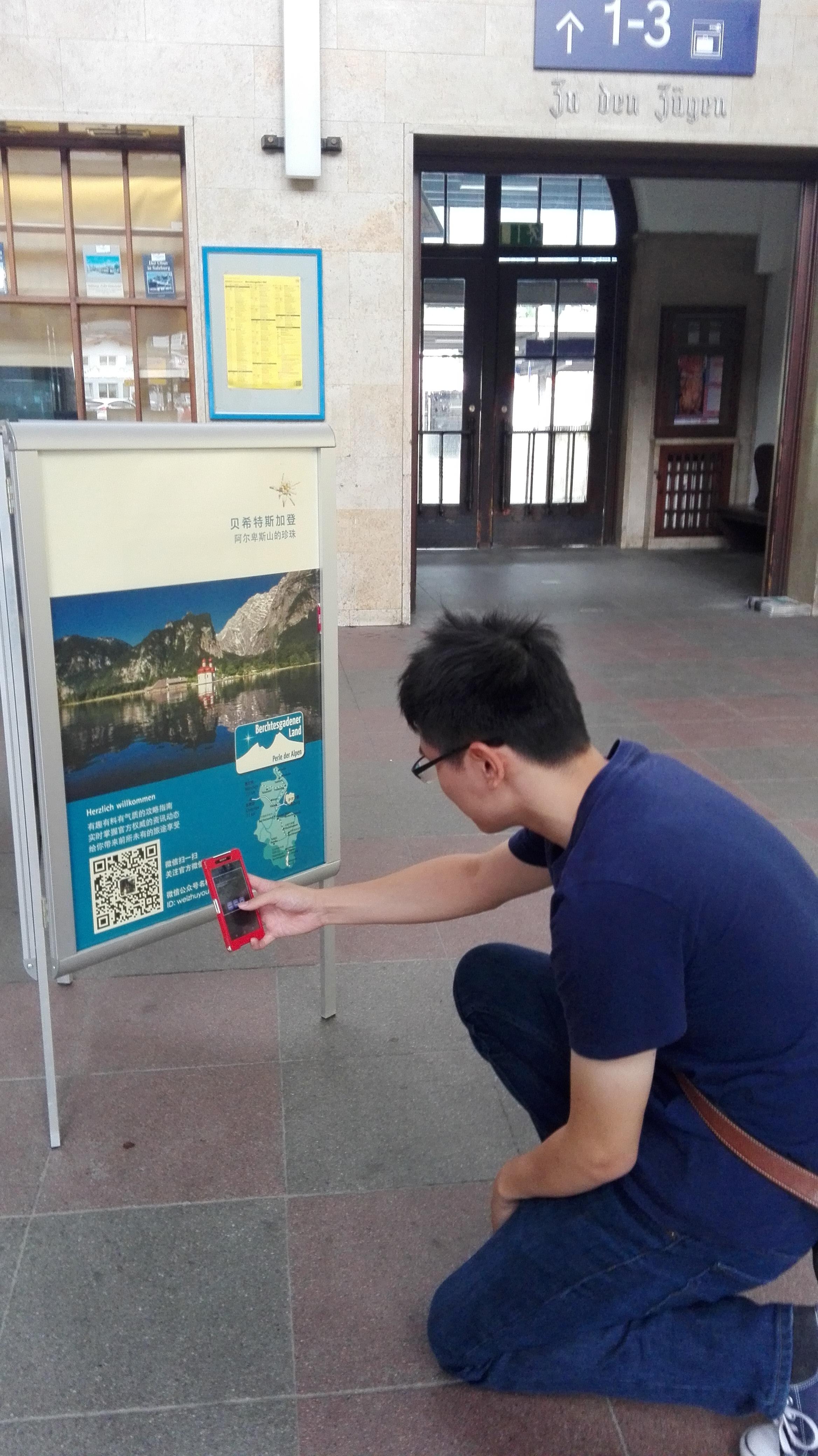 bglt-wechat-chinesischer-tourist